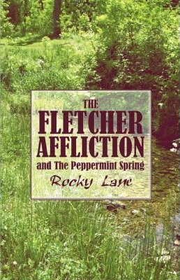 The Fletcher Affliction Cover Image