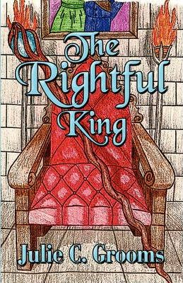 The Rightful King Cover Image