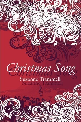 Christmas Song Cover Image