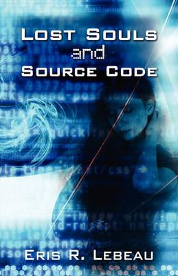 Lost Souls and Source Code Cover Image