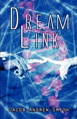 Dream Link Cover Image