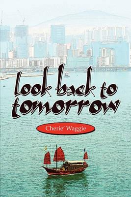 Look Back to Tomorrow Cover Image