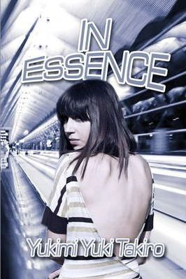 In Essence Cover Image