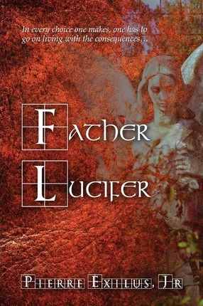 Father Lucifer Cover Image