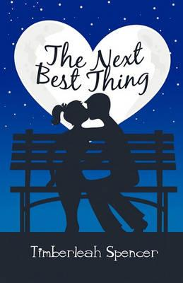 The Next Best Thing Cover Image