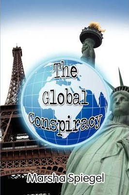 The Global Conspiracy Cover Image