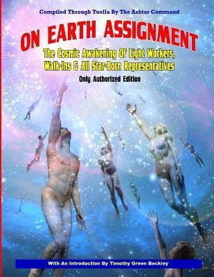 On Earth Assignment