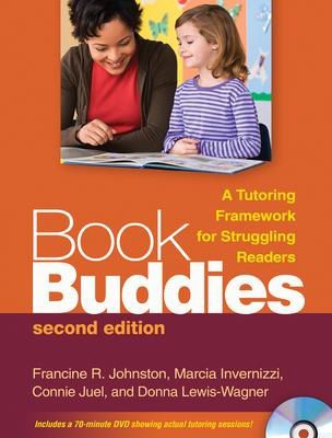 Book Buddies, Second Edition