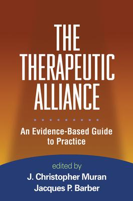 Breaking Boundaries With Empathy: How the Therapeutic Alliance Can Defy Client/Worker Differences