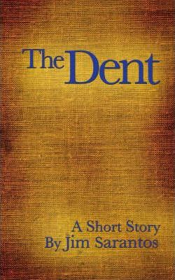 The Dent Cover Image
