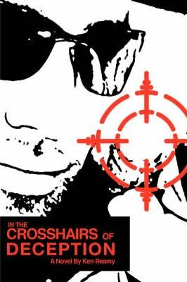 In The Crosshairs of Deception Cover Image