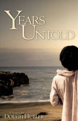 Years Untold Cover Image