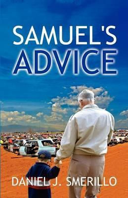 Samuel's Advice Cover Image