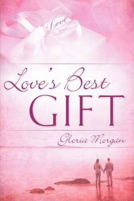 Love's Best Gift Cover Image