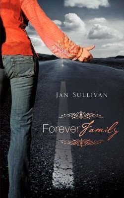 Forever Family Cover Image