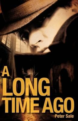 A Long Time Ago Cover Image