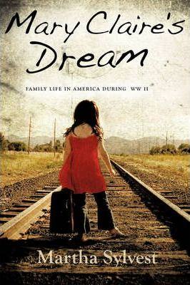 Mary Claire's Dream Cover Image