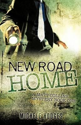New Road Home Cover Image