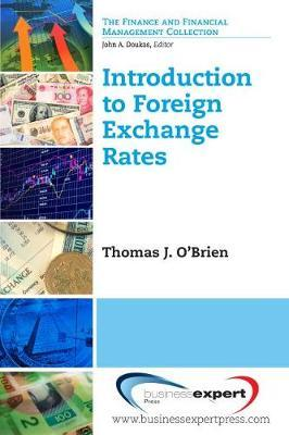 Download Introduction to Foreign Exchange Rates PDF Free