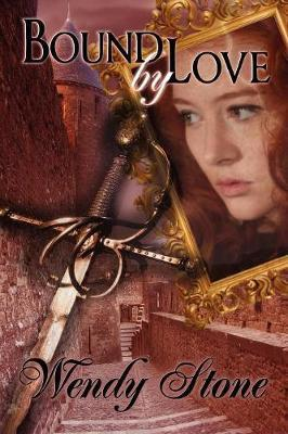Bound by Love Cover Image
