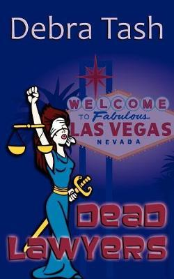 Dead Lawyers Cover Image