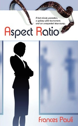 Aspect Ratio Cover Image