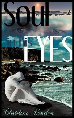 Soul in His Eyes Cover Image
