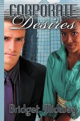 Corporate Desires Cover Image