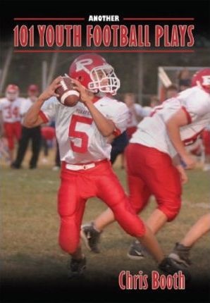 Another 101 Youth Football Plays