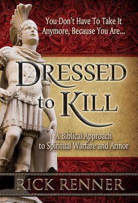 PDF Online Dressed to Kill : A Biblical Approach to