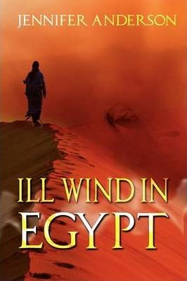 Ill Wind in Egypt