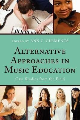 Alternative Approaches in Music Education