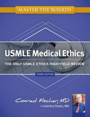 Conrad Fischer Medical Ethics Pdf