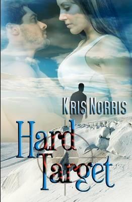 Hard Target Cover Image