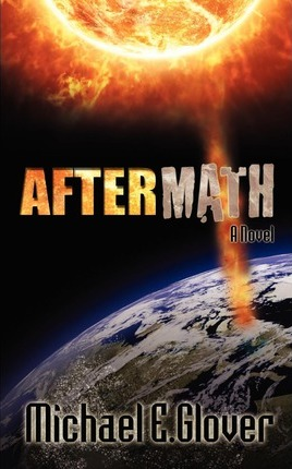 Aftermath Cover Image