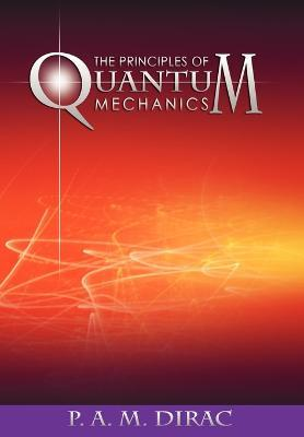 PRINCIPLES MECHANICS R.SHANKAR QUANTUM BY PDF OF