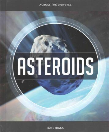 Across the Universe Asteroids