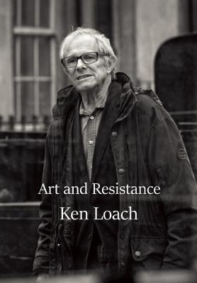 Art and Resistance