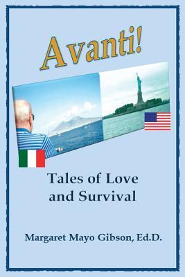 Avanti! - Tales of Love and Survival