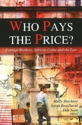 Who Pays the Price?