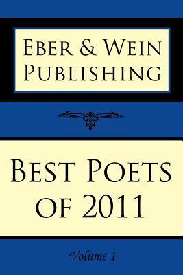 Best Poets of 2011 Vol. 1