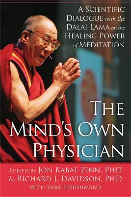 The Mind's Own Physician