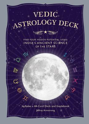 The Importance of Vedic Astrology in our Live: