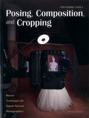 PDF Christopher Grey's Posing, Composition, And Cropping