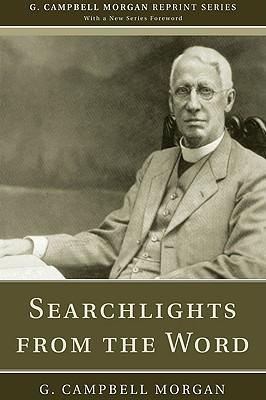 Searchlights from the Word