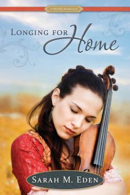 Longing for Home
