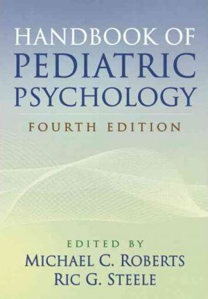 psychology australian and new zealand 4th edition pdf free