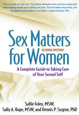 Why women have sex pdf