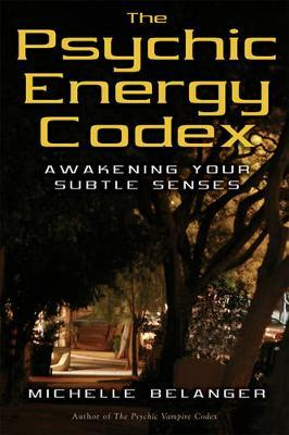 Psychic Energy Codex