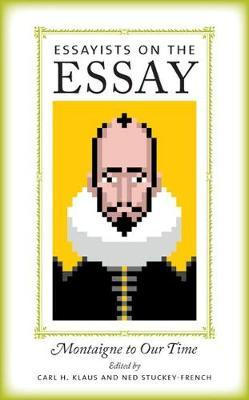 essayists in Century in 21st the marriage essayists december 12, 2017 @ 4:23 pm i remember writing a essay on banning cellphones.